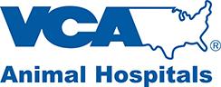 VCA_Logo_PMS_300_High